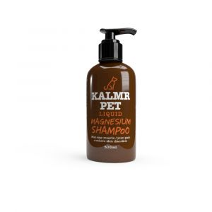 Kalmr Pet Shampoo 500ml